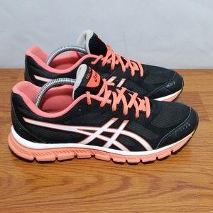 Asics Gel Flash Running Shoes